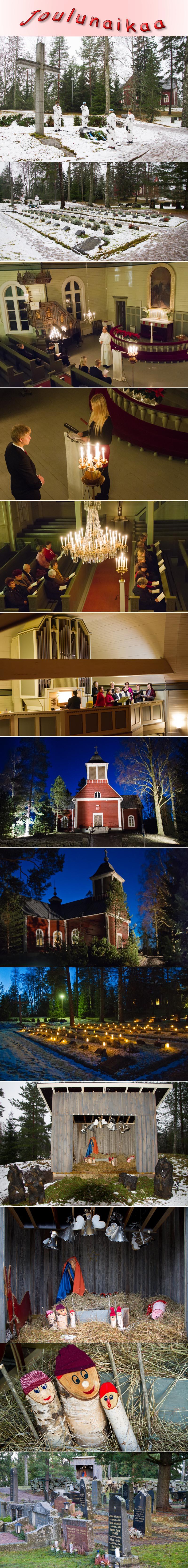 Joulunaikaa_2011