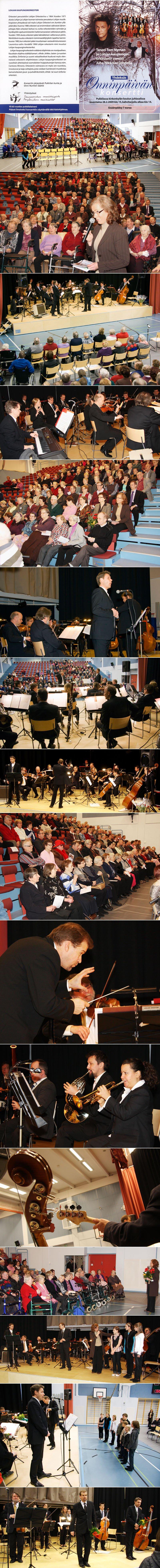 Onnin_konsertti_2009