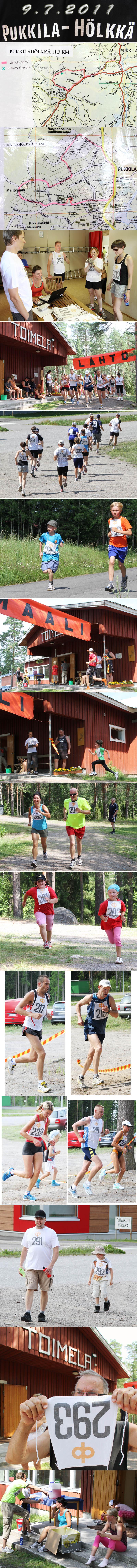 Pukkila-holkka_2011