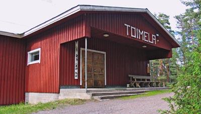 Toimela_1