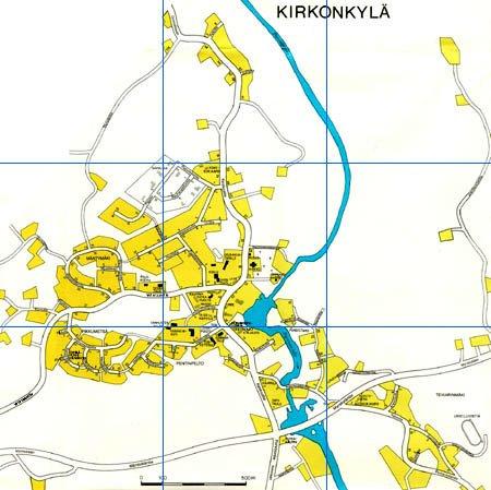 kirkonkylan_kartta